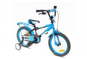 5אופניים